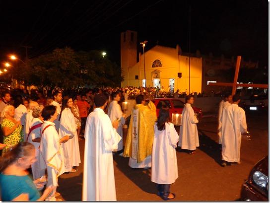 Corpus Christi - Paróquia do Junco (36)