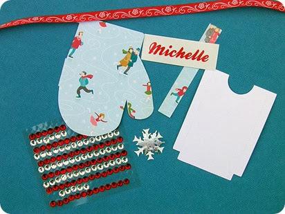 Gift-Card-Mitten-1_Barb-Derksen