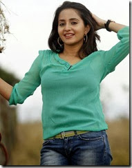 Bhama_new_cute_stills