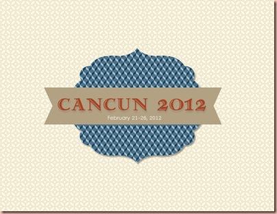 cancun 2012-002