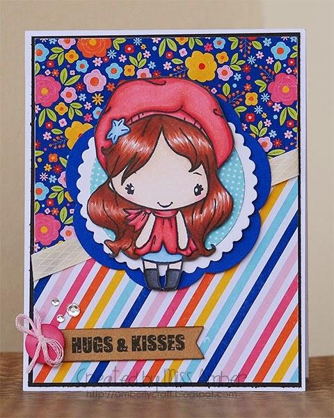 valentines-day-card-the-greeting-farm-super-secret-stamp