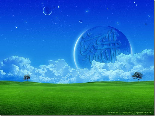 ramzan-mubarak-wallpapers-2