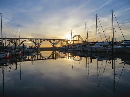 Bay_Bridge_Marina-2-2014-04-27-20-30.jpg