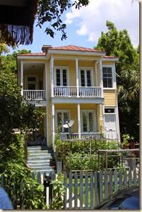 Downtown Charleston 094