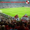 Deutschland - Oesterreich, 2.9.2011, Veltins-Arena, 66.jpg
