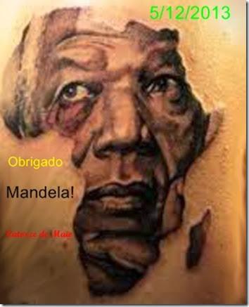 Camiseta Mandela (303x374)