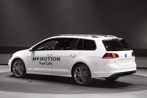 VW-HyMotion-Golf-Passat-04.jpg