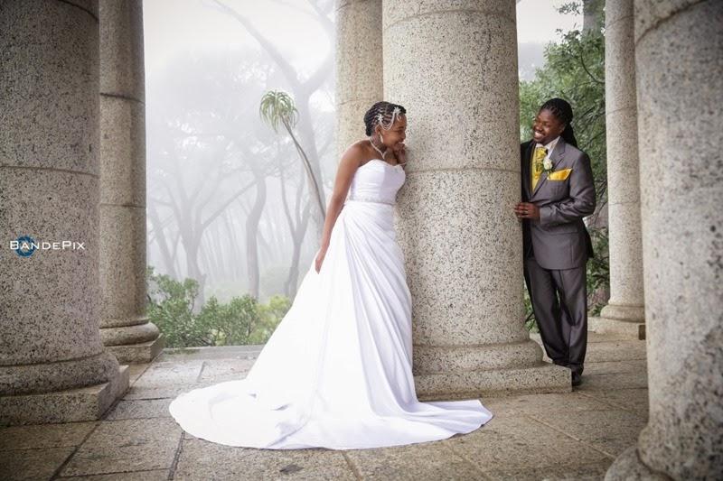 BandePix Wedding Photography 52