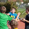 Schuljahr 2011-2012 » Spieltag 2011