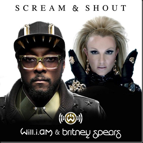 will.i.am-britney spears-scream and shout.jpg