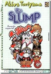 P00023 - Dr. Slump #23