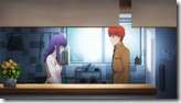 Fate Stay Night - Unlimited Blade Works - 01.mkv_snapshot_17.30_[2014.10.12_17.50.56]