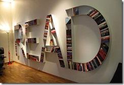 estante-de-livros-criativa-capa
