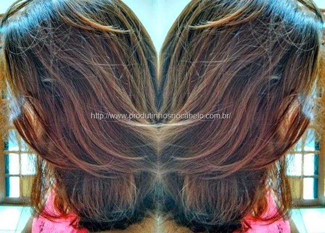 resultado-shampoo-pantene-cabelos-oleosos