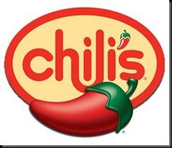 _chilis-1342849202