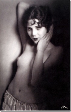 Weimar girl