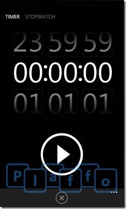 cronografo1