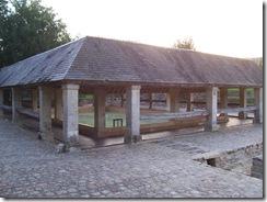 2012.09.03-073 lavoir