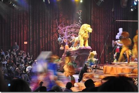 06-04-11 Disney final 018