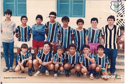borges-86-camporedondo-wesportes-danielmedeiros-gremio-wcinco