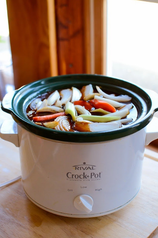 crockpot chicken gluten free-18522
