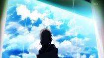 [Anime-Koi] K - 01 [9A4B19FF].mkv_snapshot_12.29_[2012.10.05_16.58.25]