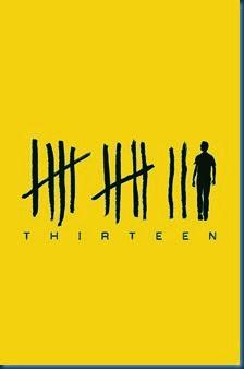HoyleT-Thirteen