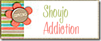 Shoujo Addiction