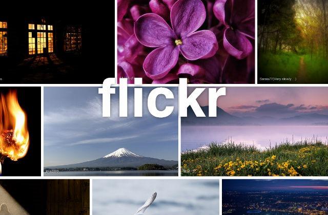 [flickr-%255B3%255D.jpg]