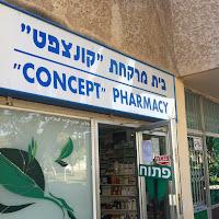 Pharmacy_Concept 001.jpg