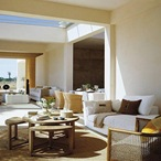 arquitectura-contemporanea-casa-decoracion-diseño-muebles-madera
