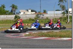 III etapa III Campeonato Clube Amigos do Kart (54)