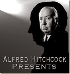 polls_alfred_hitchcock_presents_b_5605_322303_answer_2_xlarge