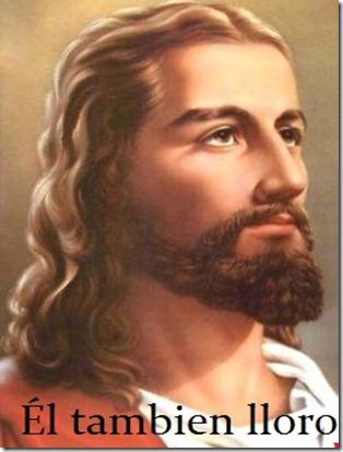 Jesus2012-05