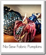 no-sew-fabric-pumpkins_thumb2