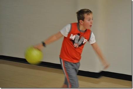 07-14-11 bowling 20