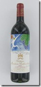 most-expensive-wine-Chateau-Mouton-Rothschild-1982