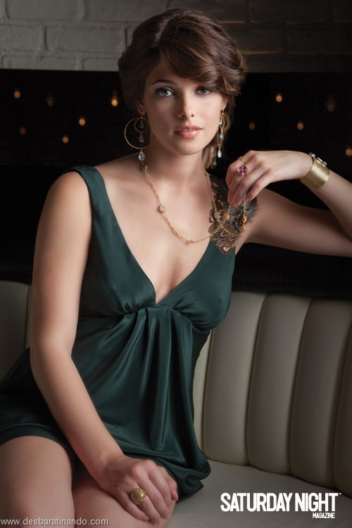 ashley greene linda sensual gata sexy hot photos fotos desbaratinando (15)