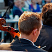 Concertband Leut 30062013 2013-06-30 149.JPG