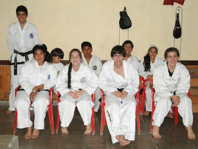 Examen 2012 - 003.jpg