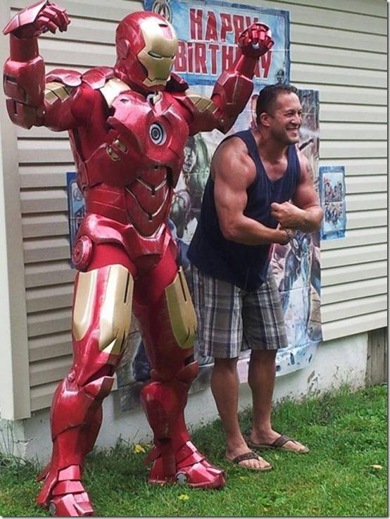 iron-man-costume-21