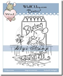 bwDigi46_Bistro