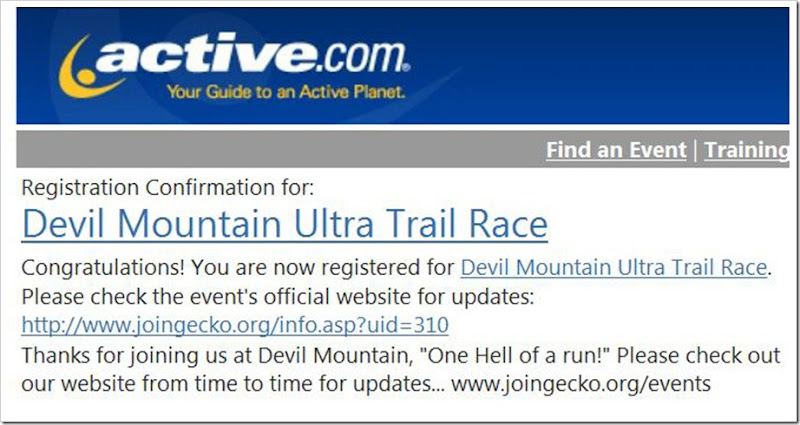 Devil_Mountain_50_Mile