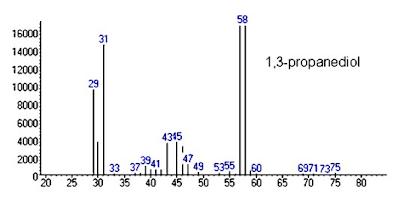 102-2-02-%2525E8%252597%2525A5%2525E7%25