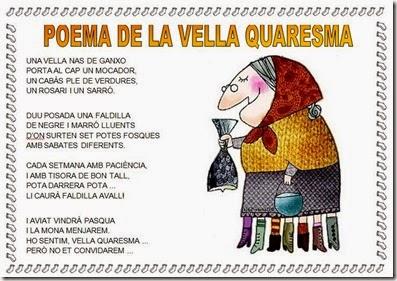 poema_vella_quaresma1