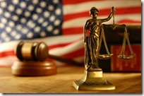 gavel_and_justice