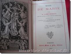 marie13