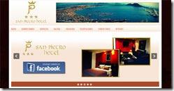 Hotel-San-Pietro