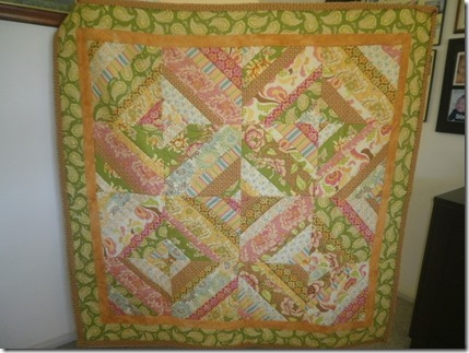 oyster bay quilts 002