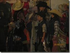 rodeio cajuru 2011 (36)